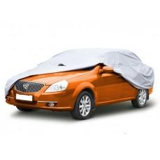 Тент автомобильный PSV Модель 13 размер L