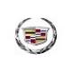 Автоаксуссуары для автомобилей Cadillac