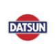 Автоаксуссуары для автомобилей Datsun