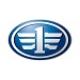 Автоаксуссуары для автомобилей FAW