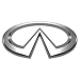 Автоаксуссуары для автомобилей Infinity