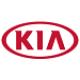 Автоаксуссуары для автомобилей Kia