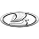 Автоаксуссуары для автомобилей Lada (ВАЗ)