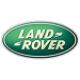 Автоаксуссуары для автомобилей Land Rover