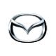 Автоаксуссуары для автомобилей Mazda