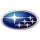 Автоаксуссуары для автомобилей Subaru