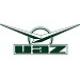Автоаксуссуары для автомобилей УАЗ