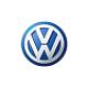 Автоаксуссуары для автомобилей Volkswagen