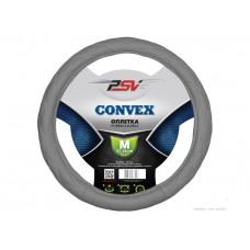 Оплётка на руль PSV CONVEX M