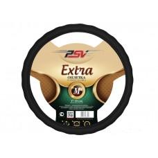 Оплётка на руль PSV EXTRA FIBER M